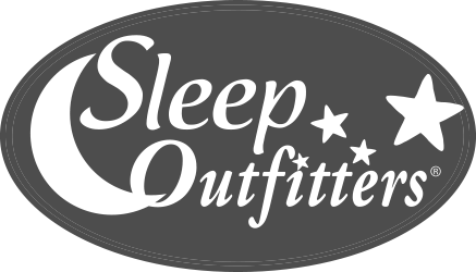 Cody_Phillips_sleep outfitters.png