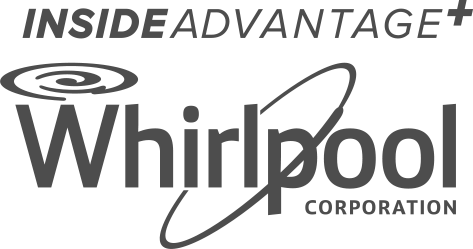 Cody_Phillips_whirlpool logo.png