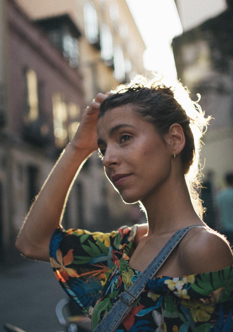AndreaRuano_Portrait