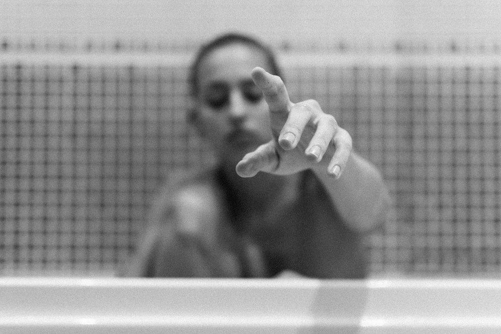 Bathtub-13.jpg