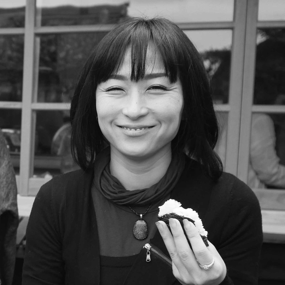 Ayaka Tsuruoka