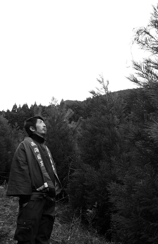 Yousuke-4.jpg