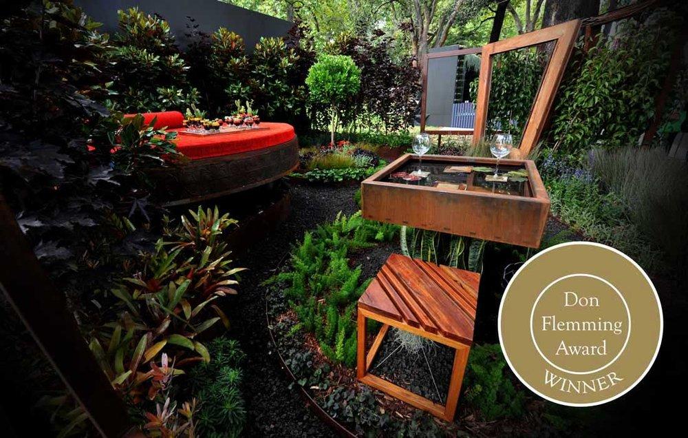 garden-design-ideas.jpg