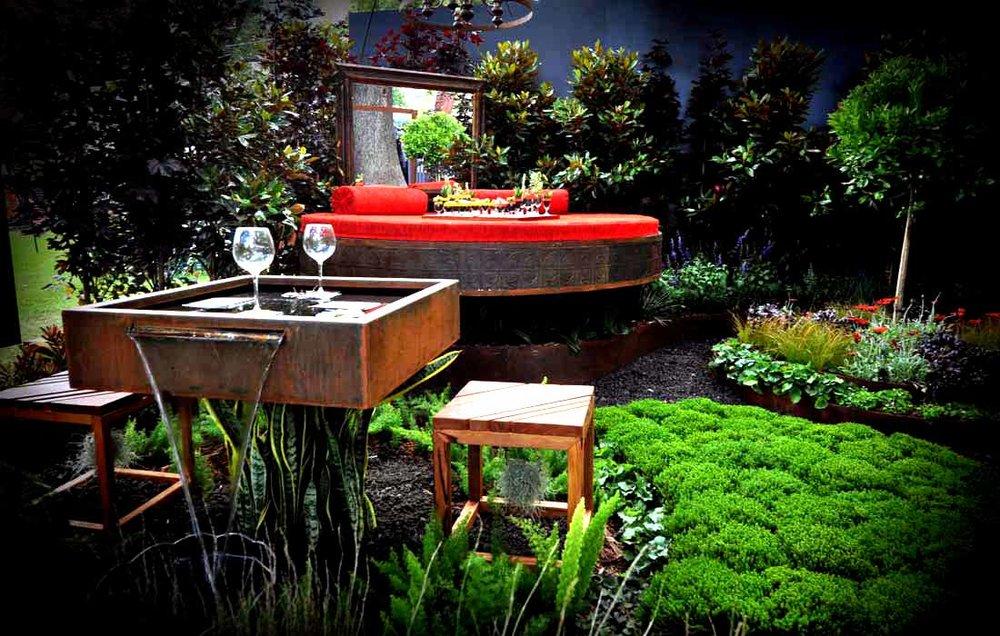 garden-design-melbourne.jpg