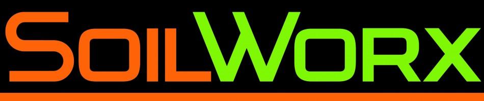 cropped-soilworx-logo.jpg