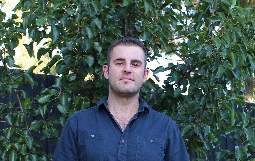 Robert Skoblar.jpg