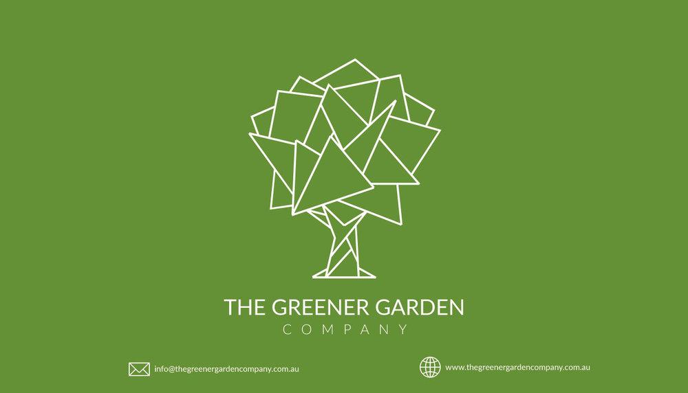 Greener Garden.jpg