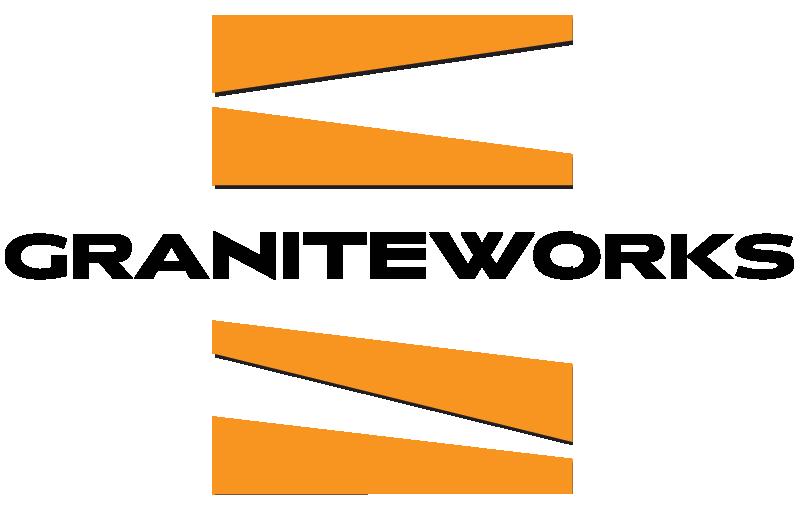 graniteworks-solid.png