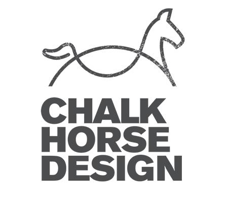 Chalkhorse.png
