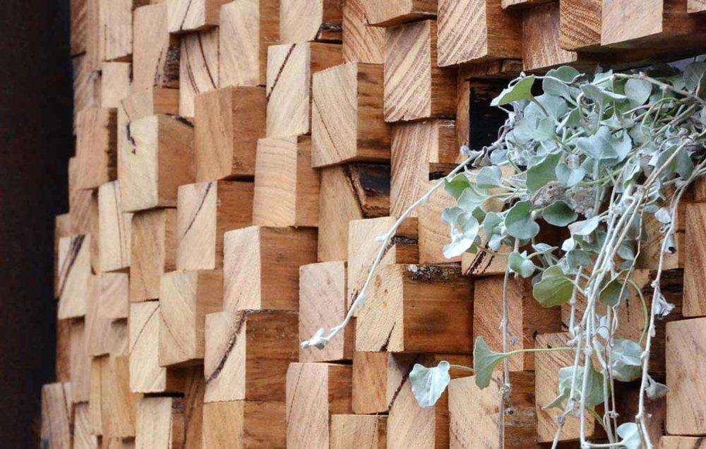 timberscreenlandscape.jpg
