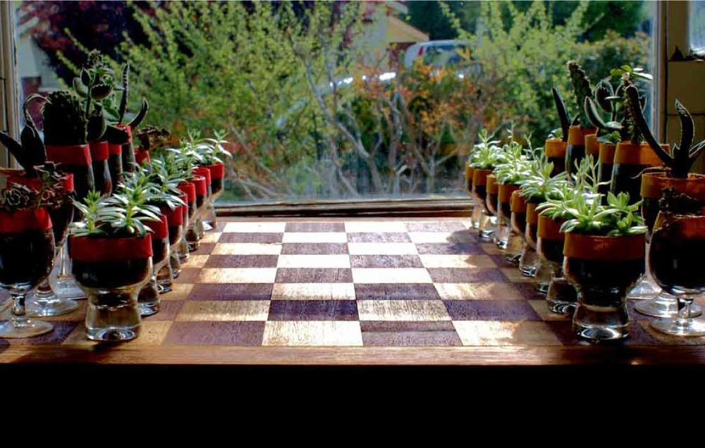 beautiful-chessboard.jpg
