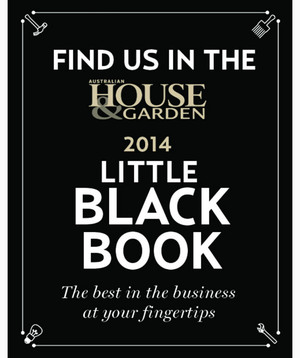 2014-Little-Black-Book-2014.jpg