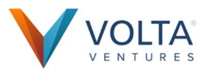 Kapitaalbedrijf dat seed & early stage VC aanbiedt aan de internet- en softwarebedrijven in de Benelux. -