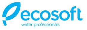 Internationale fabrikant van filters voor waterzuivering -