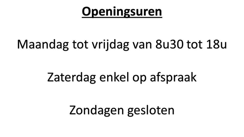 openingsuren_ned.jpg