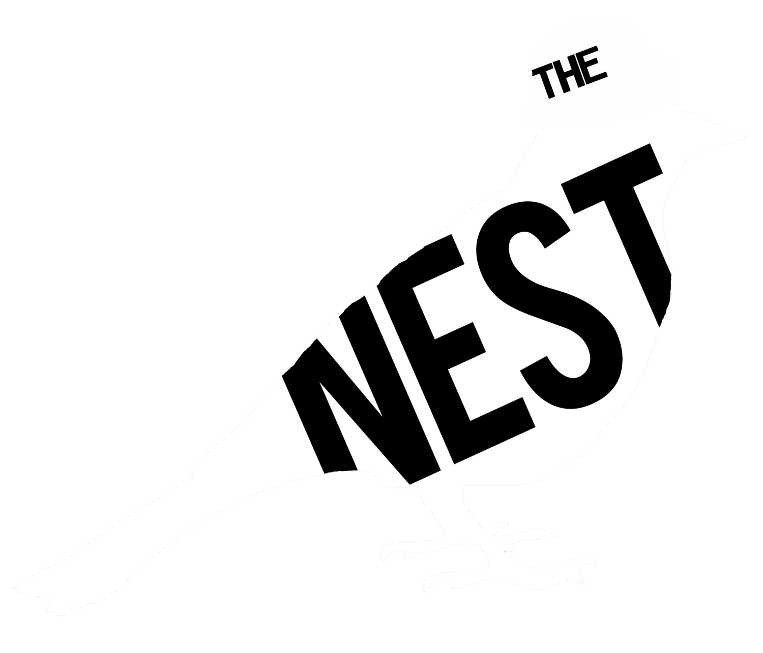 The Nest Brooklyn