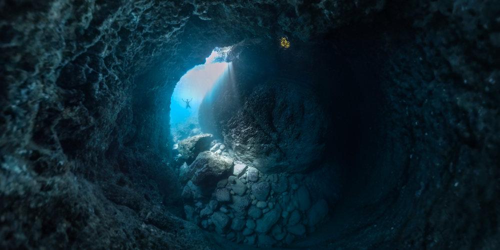 reframe_cave 1 color.jpg