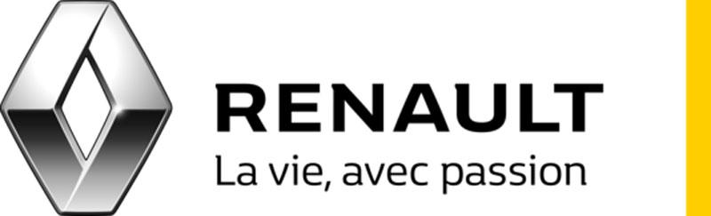Logo-RENAULT.jpg