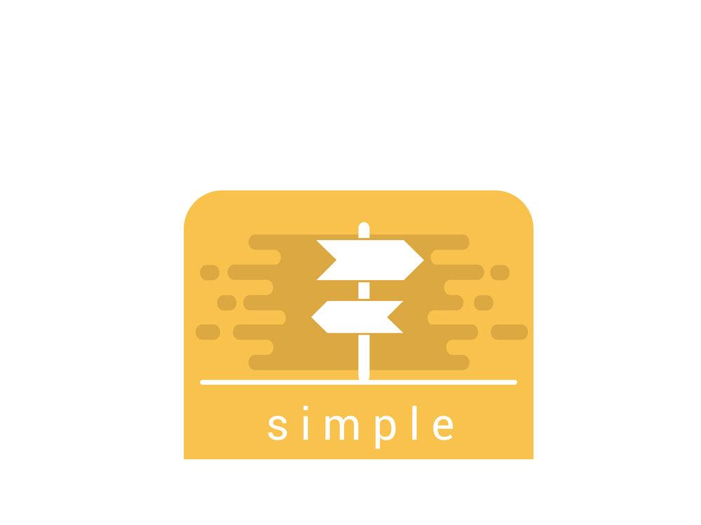 FORFAIT SIMPLE V3.jpg