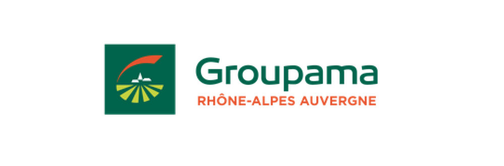 Logo GRAA.jpg