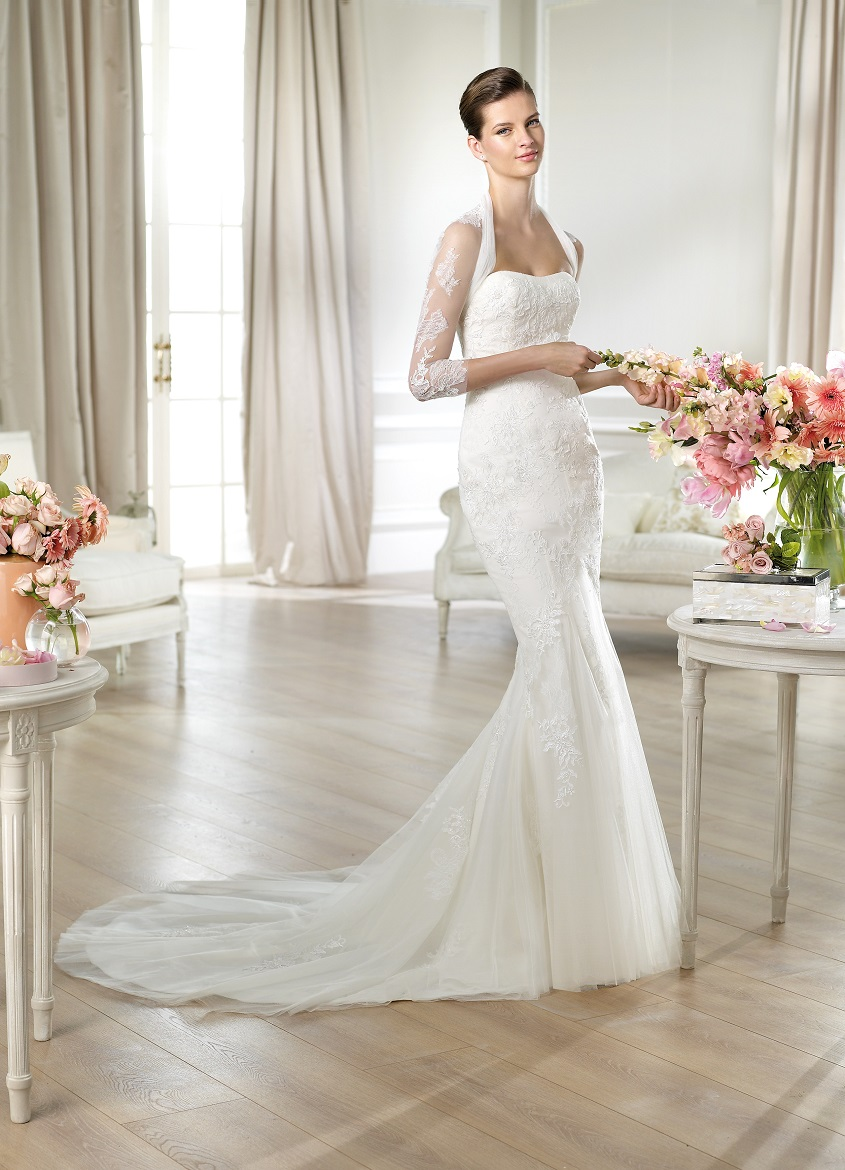 Wedding Gown Rental/ Purchases — blessed brides