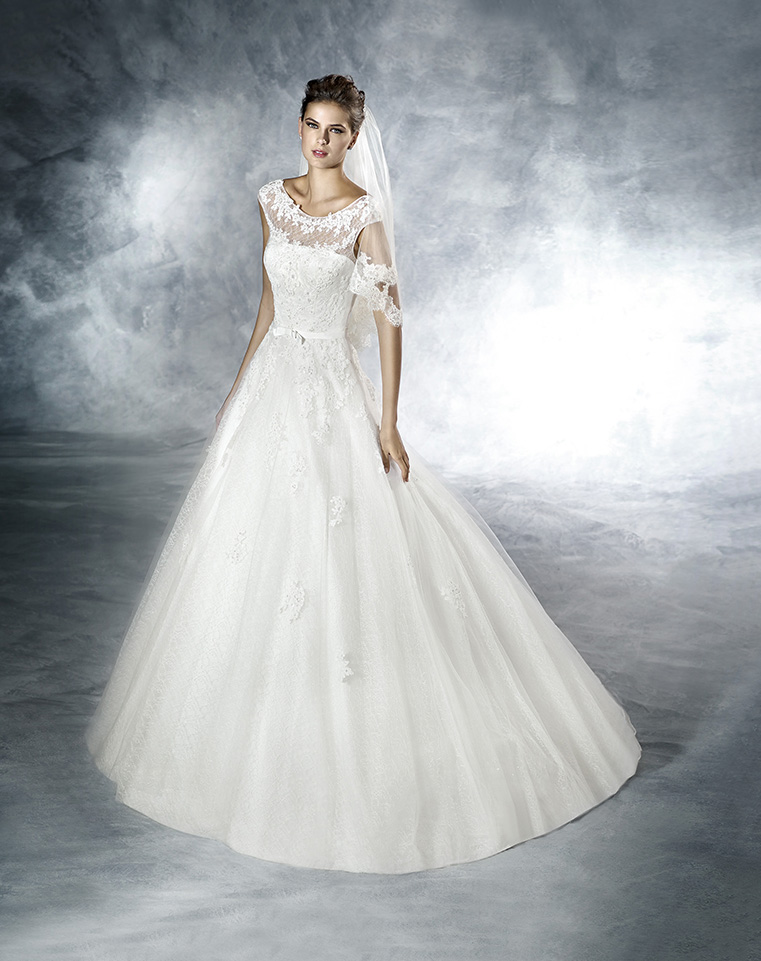 b9b239776f6 Wedding Gown Rental  Purchases — blessed brides
