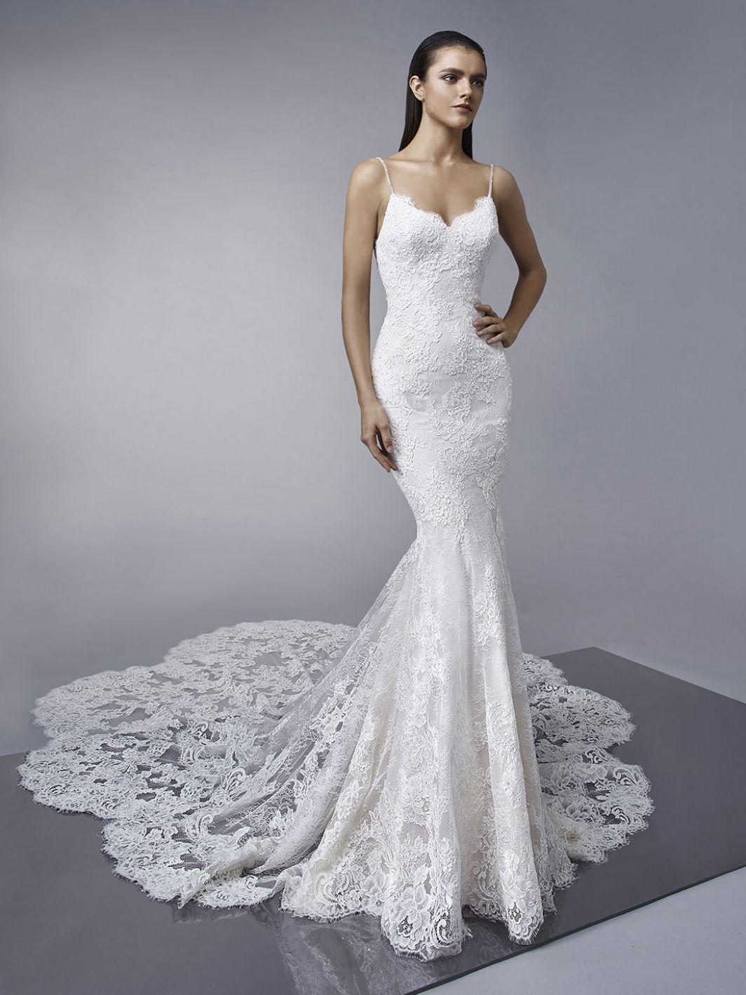 b0618863e56 Enzoani Wedding Dress Online