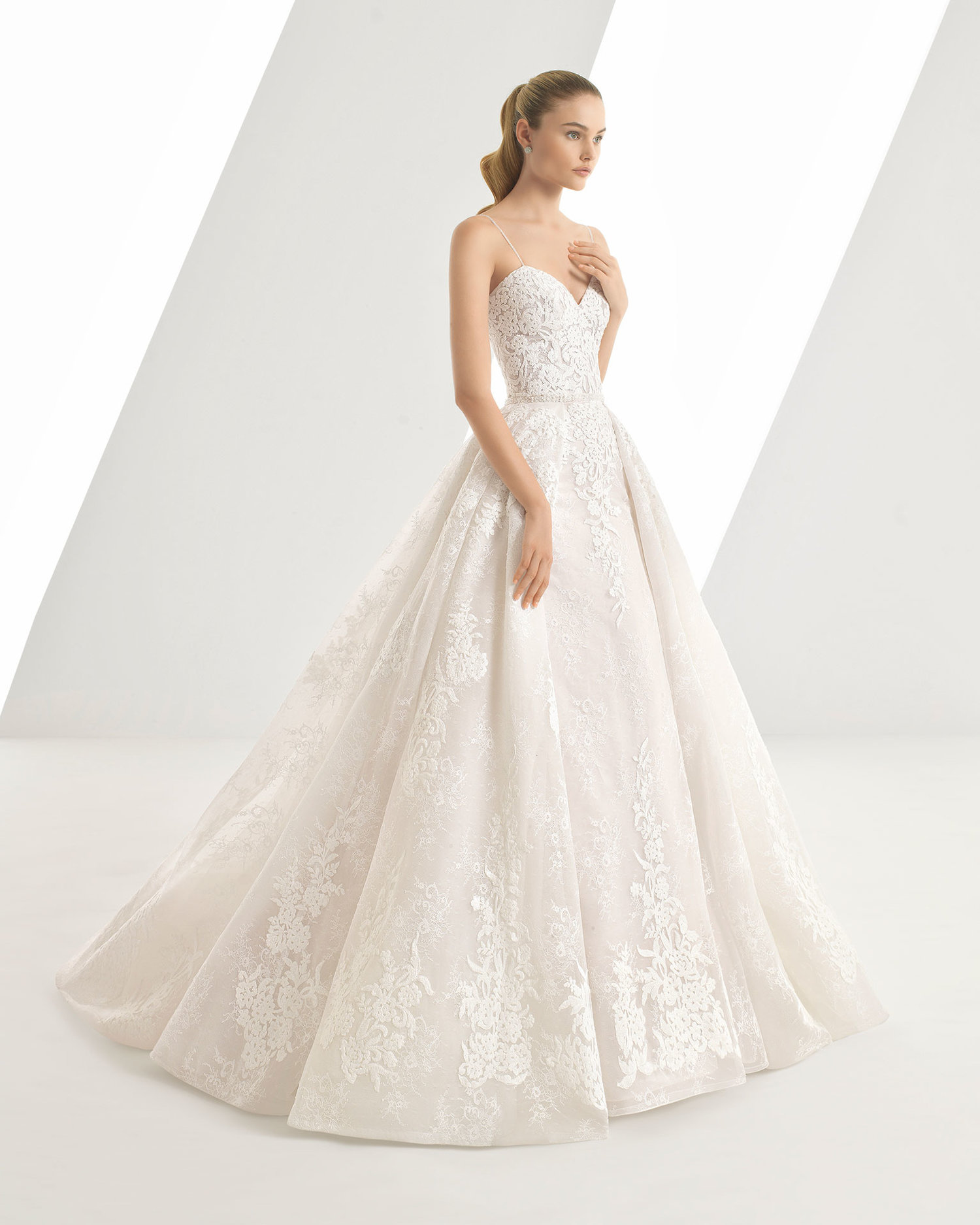 f5f2974e80c Wedding Gown Rental  Purchases — blessed brides
