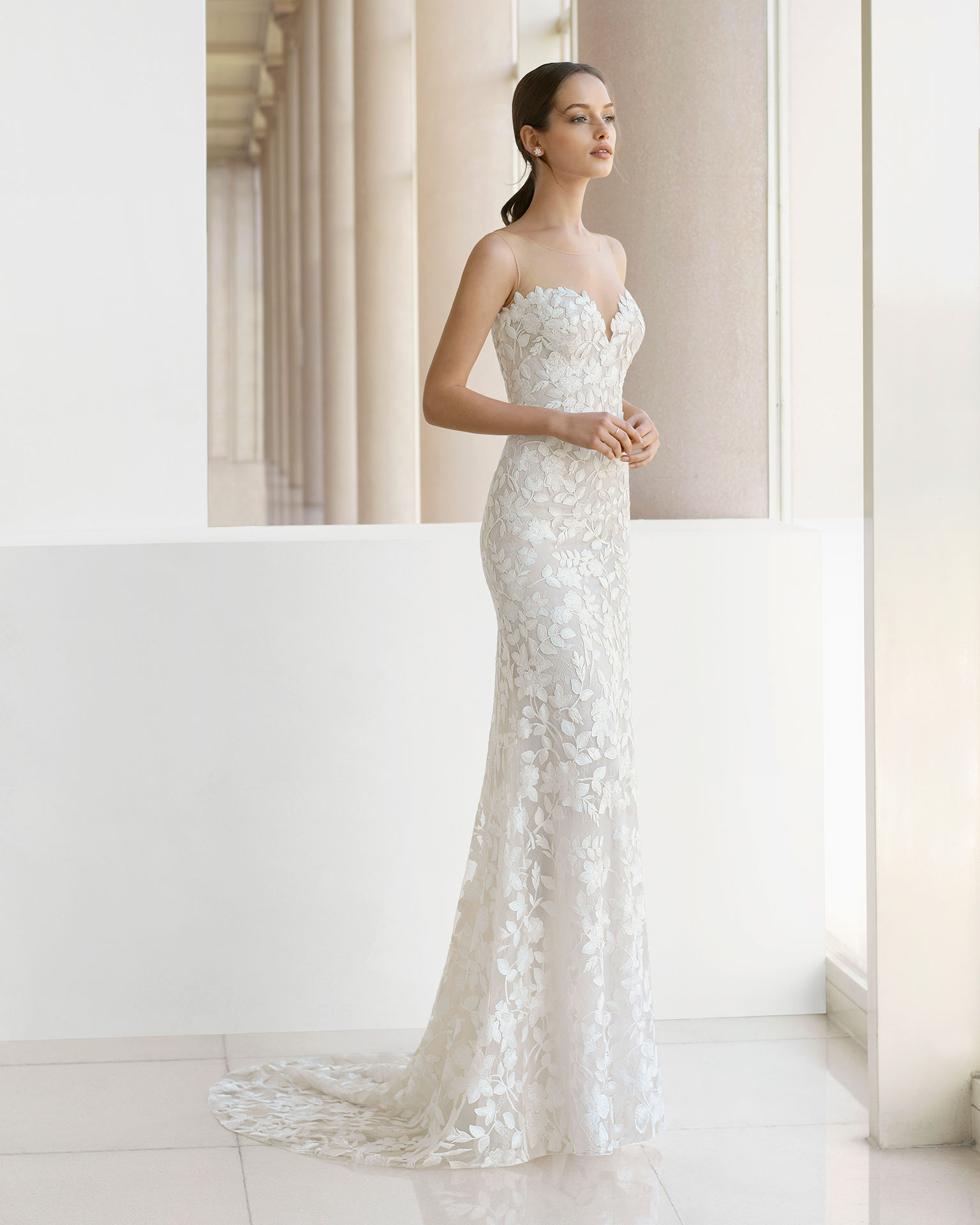 ea8ae813515e6 Wedding Gown Rental/ Purchases — blessed brides