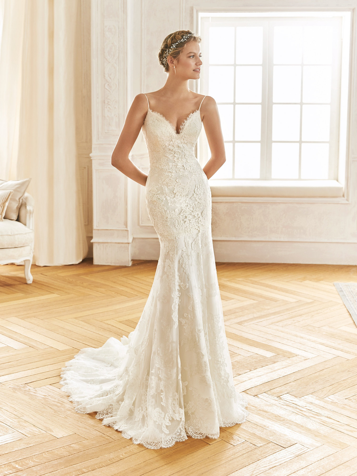 56aea11a63e9 Wedding Gown Rental  Purchases — blessed brides