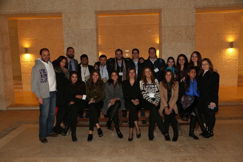 alumni forum.JPG