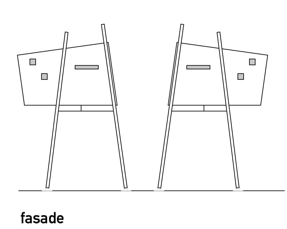 16 (2).jpg