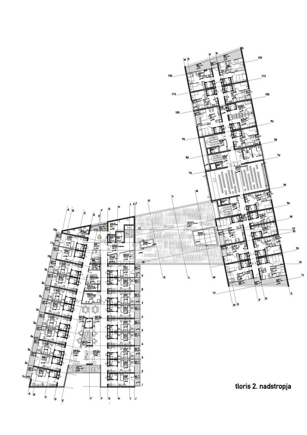 11 (4).jpg