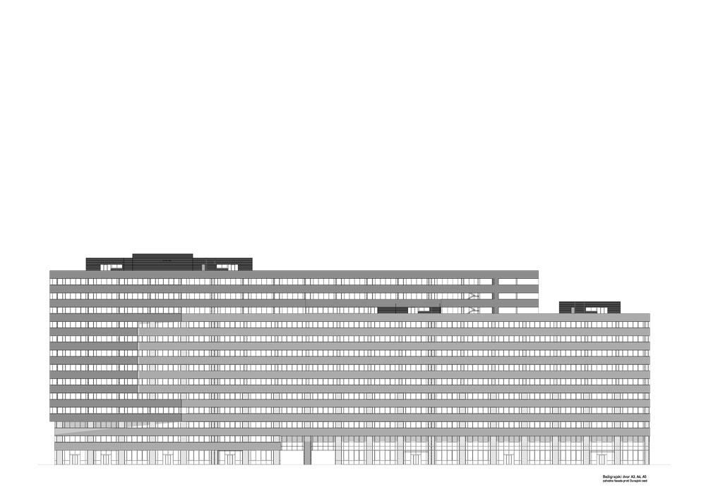 fasada_Z.jpg