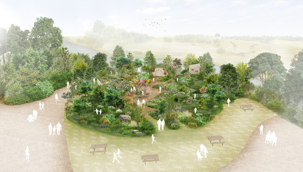 CHESTER ZOO FINISH RENDER.jpg