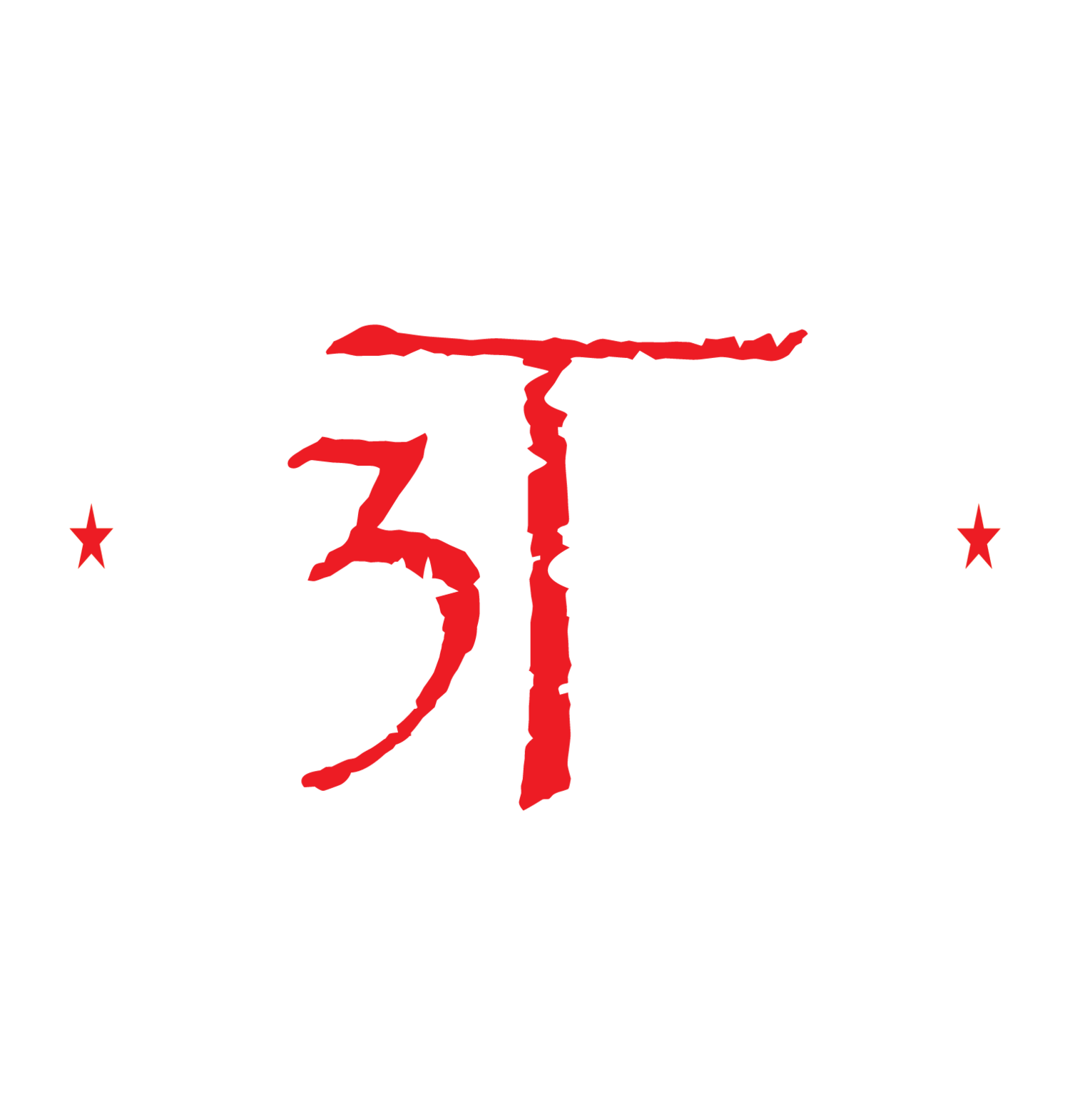 Triple Threat Sports Bar