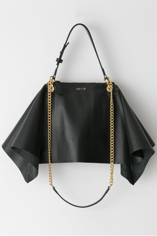 FOULARD BAG black.jpg