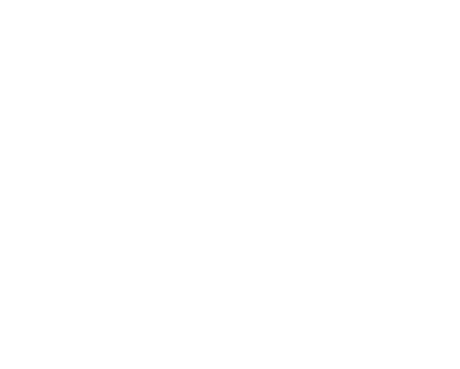 Windy Oaks