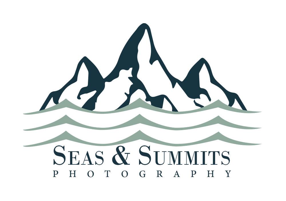 S&S-logo.jpg