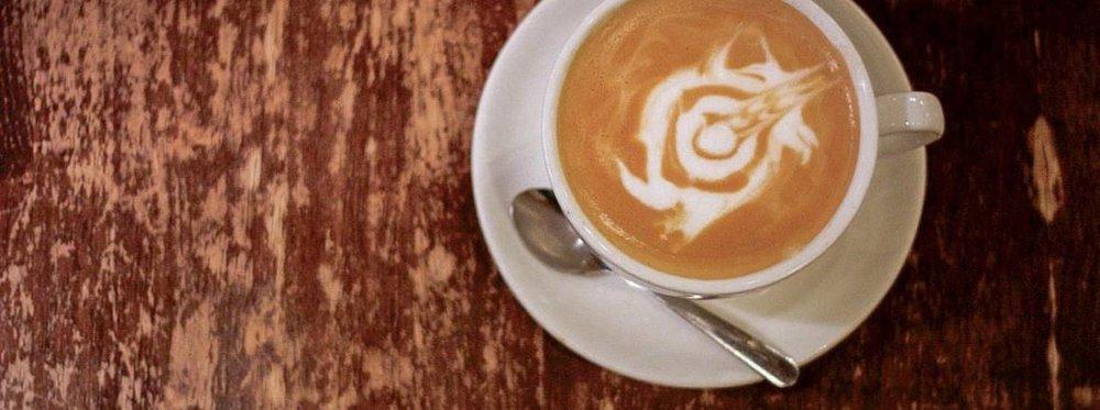 Song latte banner.jpg