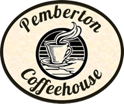 Pemberton Coffeehouse - Home