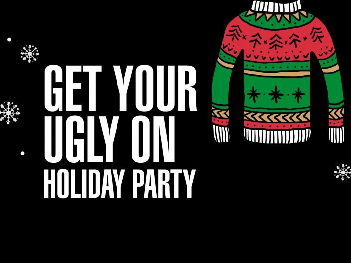 RA-HOLIDAY-PARTY_online-2000x1333-UGLY-705x529.jpg