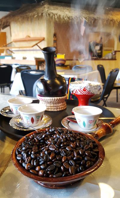 CoffeeIncense_400.jpg