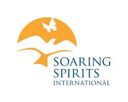 souring spirits.png