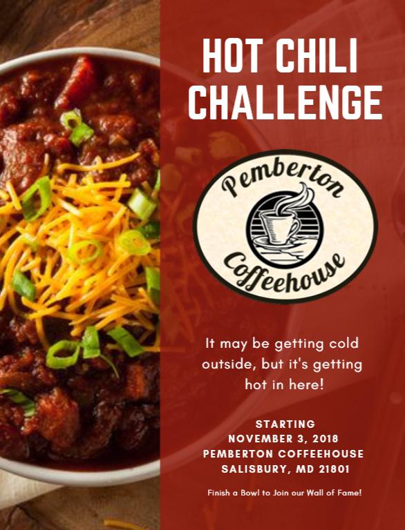 Hot Chili Challenge.png