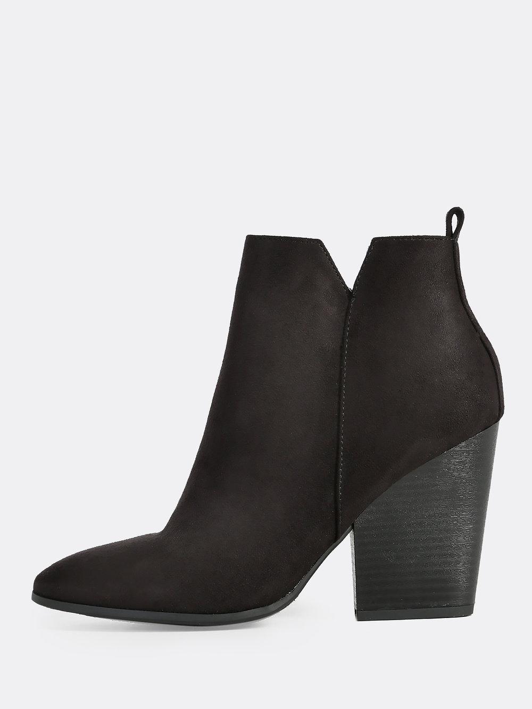 Black Boot.jpg