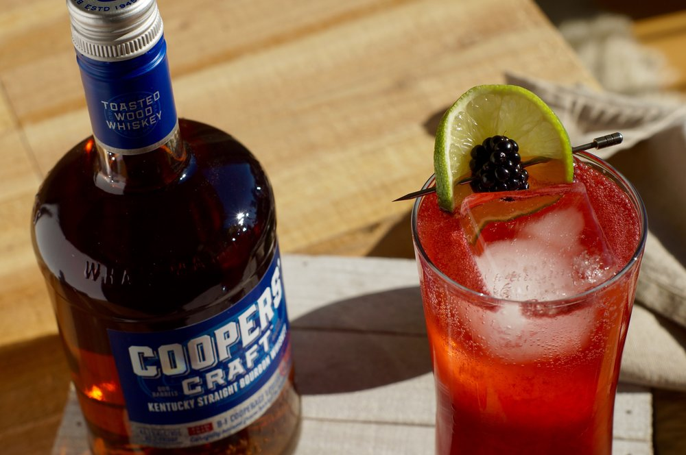 Coopers-Craft-Bourbon-Blackberry-Lime-Rickey-Adam-Schmidt-6.jpg