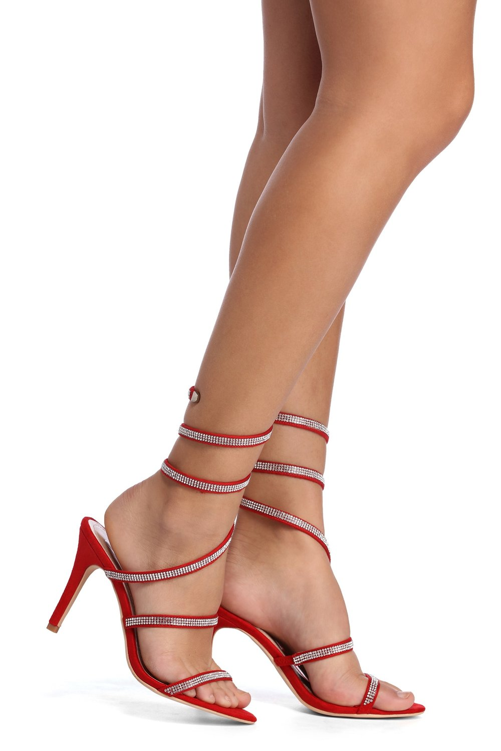 RED SPRUNG ON YOU RHINESTONE HEELS.jpg