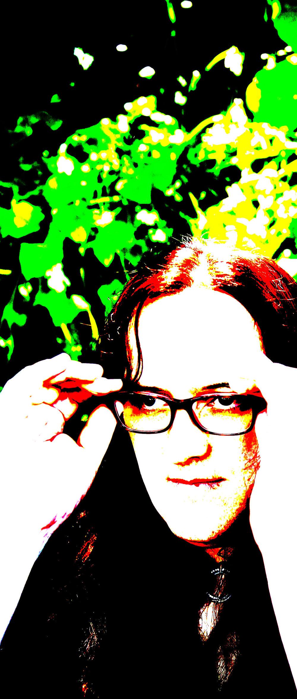 web_H5A9442colouredge.jpg