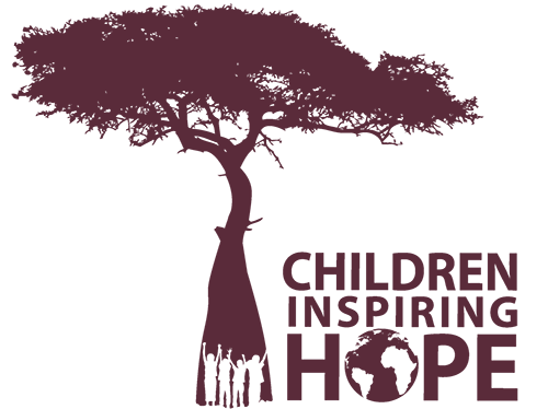 Children Inspiring Hope